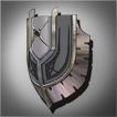 Torpid Shield
