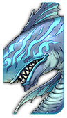 Guardian Frostbite icon long.png