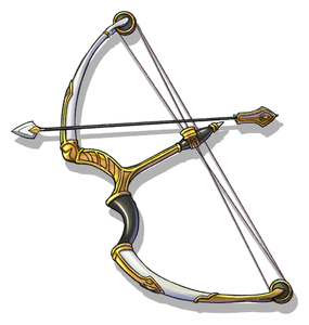 Equipment Mythril Bow.png