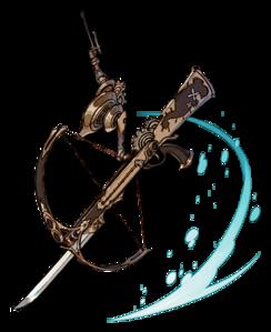 Equipment Artemis.png