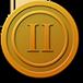 Item Deux Coin.png