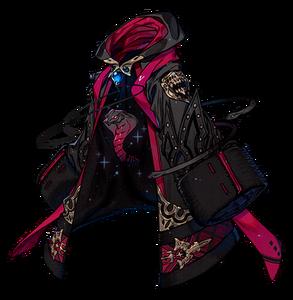 Equipment Wizard's Robe.png