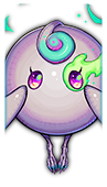 Guardian Healer Orbling icon long.png