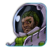 Guardian Bockle icon.png