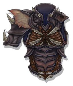 Equipment Eternal Carapace.png