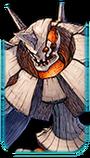 Guardian Tedda icon long.png