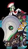 Guardian Battle-R icon long.png