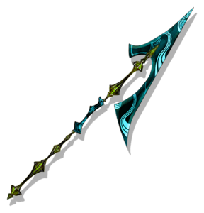 Equipment Orichalcum Spear.png