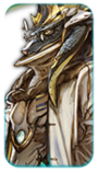 Guardian Hime'nald icon long.png