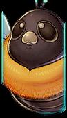 Guardian Mini Stinger icon long.png