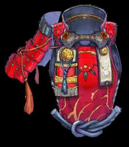 Equipment Genji Armor.png