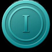 Item Un Coin.png