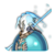Guardian Eppo icon.png