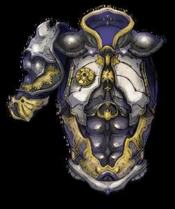 Equipment Achilles Armor.png