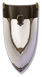 Equipment Knight's Shield.png
