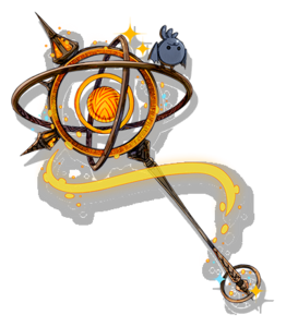 Equipment Celestial Staff.png