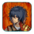 Guardian Lyon icon.png