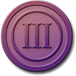 Item Trois Coin.png
