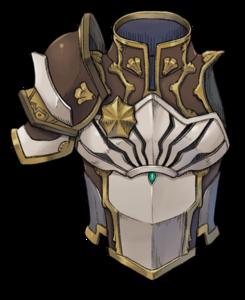 Equipment Bronze Armor.png