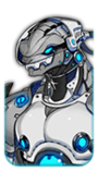 Guardian Gun'ford RNA icon long.png
