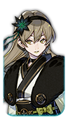 Guardian Shannen, CHRONICLE icon long.png