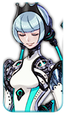 Guardian Fourier icon long.png