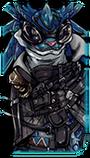 Guardian Kul'nero icon long.png