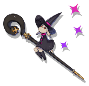 Equipment Witch's Staff.png