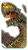 Guardian Spineshatter icon long.png
