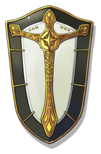 Equipment Mythril Shield.png