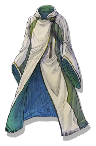 Equipment Robe of Purity.png