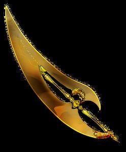 Equipment Rune Blade.png