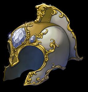 Equipment Diamond Helm.png
