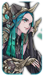 Guardian Canous icon long.png