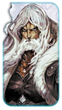 Guardian Leon icon long.png