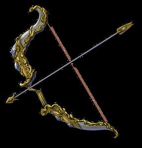 Equipment Diamond Bow.png