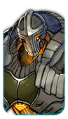 Guardian Iron Giant icon long.png