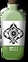 Item Defense Drink.png