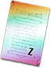 Item Ticket of Conviction (Z).png