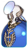 Guardian Aura icon long.png
