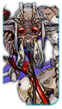 Guardian Cid icon long.png