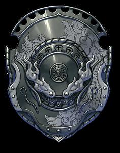Equipment Iron Shield.png