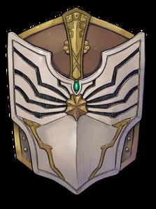 Equipment Bronze Shield.png
