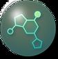 Item Nucleotide.png