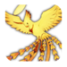 Companion Golden Bird icon.png