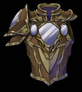 Equipment Aegis Armor.png