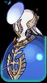 Guardian Neyra icon long.png