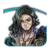 Guardian Mym icon.png