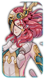 Guardian Scarlett icon long.png