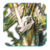 Guardian Shean icon.png